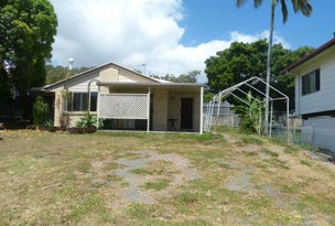 217a Auckland Street, South Gladstone, Qld 4680