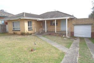 83 Vincent Road, Morwell, Vic 3840