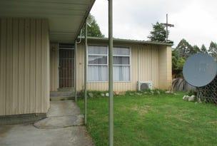 15 Leatherwood Place, Rosebery, Tas 7470