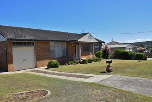 35 Mirambeena Street, Belmont North, NSW 2280