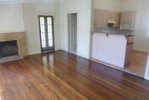 157 Pound Street, Grafton, NSW 2460
