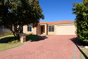 35 Kin Bay Entrance, Mindarie, WA 6030