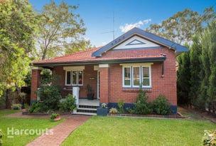 46 John Street, Rydalmere, NSW 2116