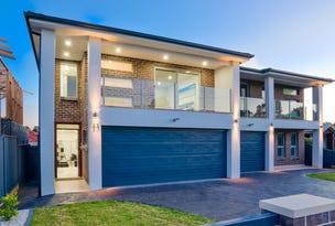 13 Stiles Avenue, Padstow, NSW 2211