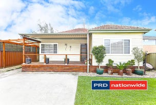 109A Princess Street, Werrington, NSW 2747