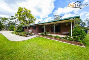 16 Bluebell Road West, Tinana, Qld 4650