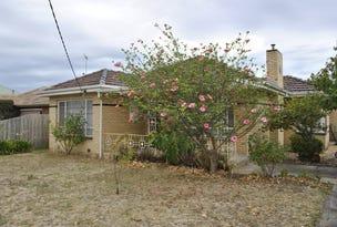 21 Koonawarra Street, Clayton, Vic 3168