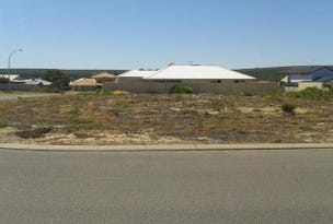 lot 884, 9 Portree Elbow, Kalbarri, WA 6536