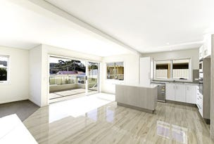 2 Burrawang Street, Narooma, NSW 2546