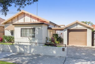 38 Isabel Street, Belmore, NSW 2192