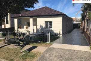 1/6 Stanley Street, Concord, NSW 2137