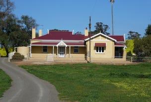 235 Kings Bridge Road, Kapunda, SA 5373