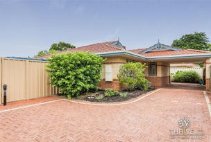 10/12 Hobart Place, Willetton, WA 6155