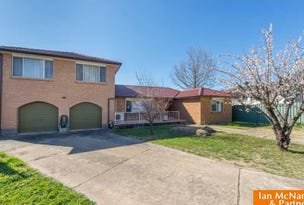 7 Laura Place, Queanbeyan, NSW 2620