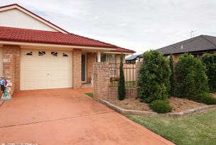 1/149 The Southern Parkway, Forster, NSW 2428