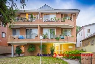 3/42 Fennel St, North Parramatta, NSW 2151