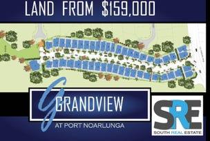 Lot 101 Old Honey Pot Road, Port Noarlunga, SA 5167