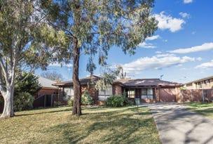 11 Barigan Street, Mudgee, NSW 2850