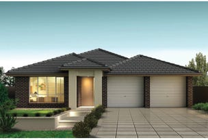 Lot 511 Orleana Waters, Evanston Gardens, SA 5116