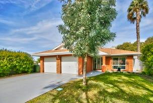 162 Yarra St, Deniliquin, NSW 2710