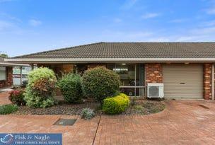 3/16 Little Bega Street, Bega, NSW 2550