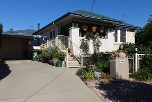 117A Denne street, West Tamworth, NSW 2340