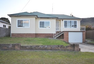 2 Caroline Street, Corrimal, NSW 2518