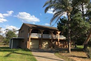 338 Blaxlands Ridge Road, Blaxlands Ridge, NSW 2758