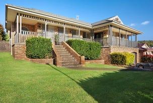 12 Agincourt Crescent, Valentine, NSW 2280