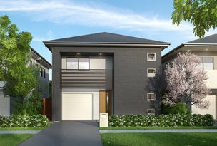Lot 2318 30 Rochford Road, Gledswood Hills, NSW 2557