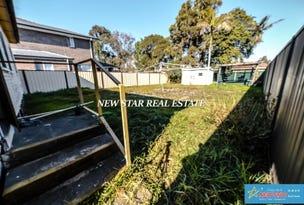 25 The Grove Street, Fairfield, NSW 2165