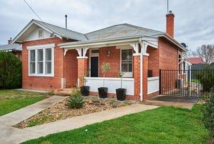 131 Gurwood Street, Wagga Wagga, NSW 2650