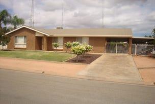 161 Broadway Road, Port Pirie, SA 5540