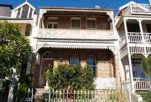 32 Fitzroy Avenue, Birchgrove, NSW 2041