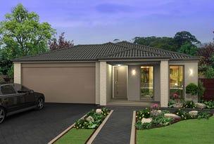 Lot 12 George Street, Kilmore Glen Estate, Kilmore, Vic 3764