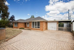 8 Phillip Avenue, Downer, ACT 2602