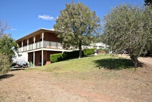 20 Cavalry Line Road, Glenbawn, Scone, NSW 2337