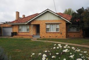 6 Dimboola Road, Nhill, Vic 3418