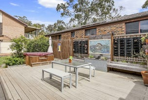 107 Corinth Road, Heathcote, NSW 2233