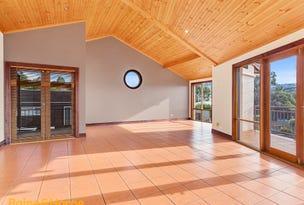 28 Hazell Street, Blackmans Bay, Tas 7052