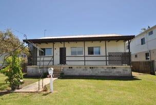 6 Willis Street, Macksville, NSW 2447
