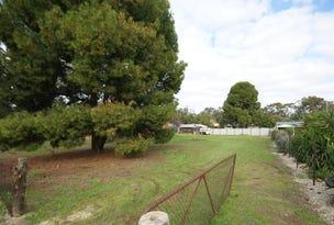 368 Hay Road (Albert Street), Deniliquin, NSW 2710