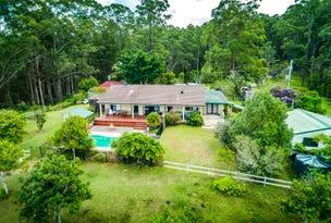 360 South Arm Road, Urunga, NSW 2455