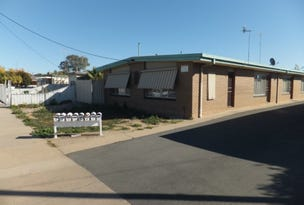 7/176 St Georges Road, Shepparton, Vic 3630
