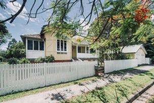 47 Through Street, South Grafton, NSW 2460