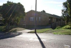 4/101 ALBERT STREET, Taree, NSW 2430