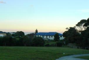 Lot 32, Seeberg Court, Apollo Bay, Vic 3233