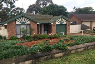 39 Gloucester Circuit, Albion Park, NSW 2527