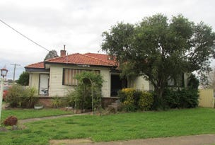 37 High St, Greta, NSW 2334