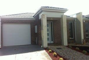 11A Bowerbird Place, Truganina, Vic 3029